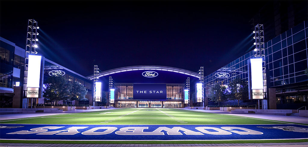 ford_center-1024x489-1024x489