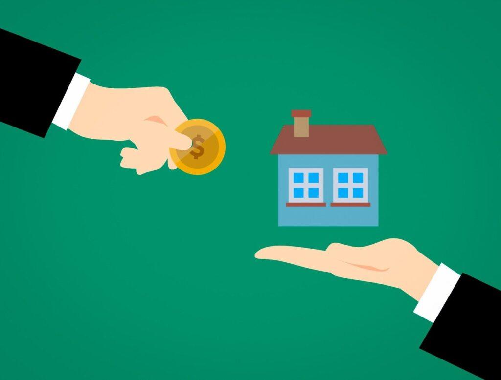 realtor, real estate, real estate agent