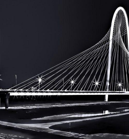 bridge-936591_1280