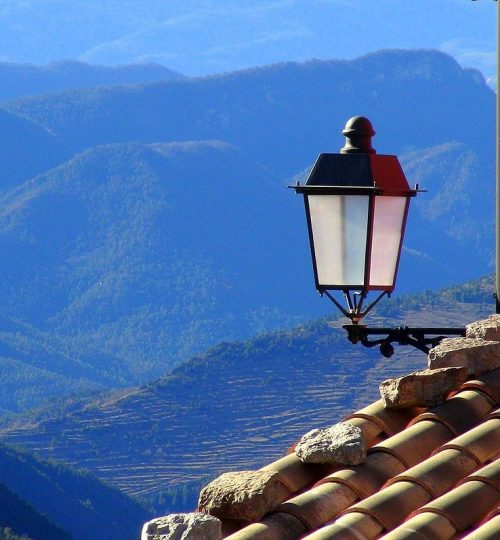 lantern-1876018_1280