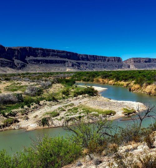 rio-grande-river-1584102_1280