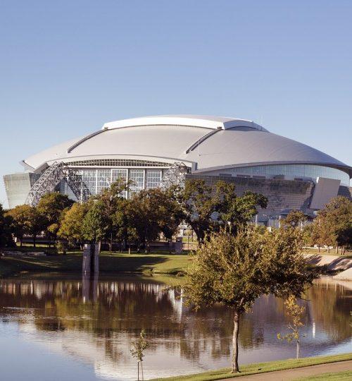 stadium-557546_1280