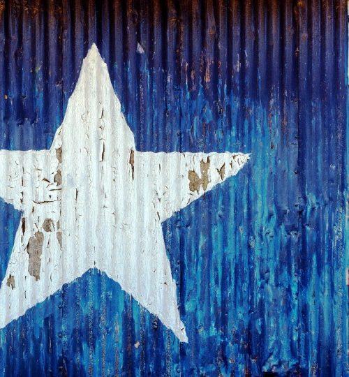 texas-1656861_1280